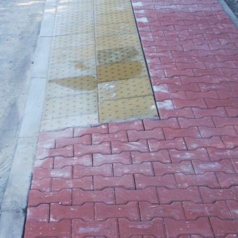 chodnik-kostka-publiczny